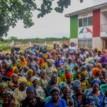 Ibarapa East: PDP Women, Youths hail Makinde on Obalowo, Diji Caretaker nomination