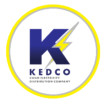 Fire outbreak: KEDCO power transformer, 15MVA TR1 affected in incident — Authorities