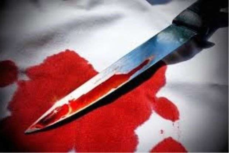 Police nab woman for allegedly stabbing mother-in-law to death in Niger