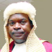 Why we sent magistrates to detention centres ― FCT Chief Judge
