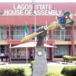 Lagos Assembly passes N1.163trn 2021 budget