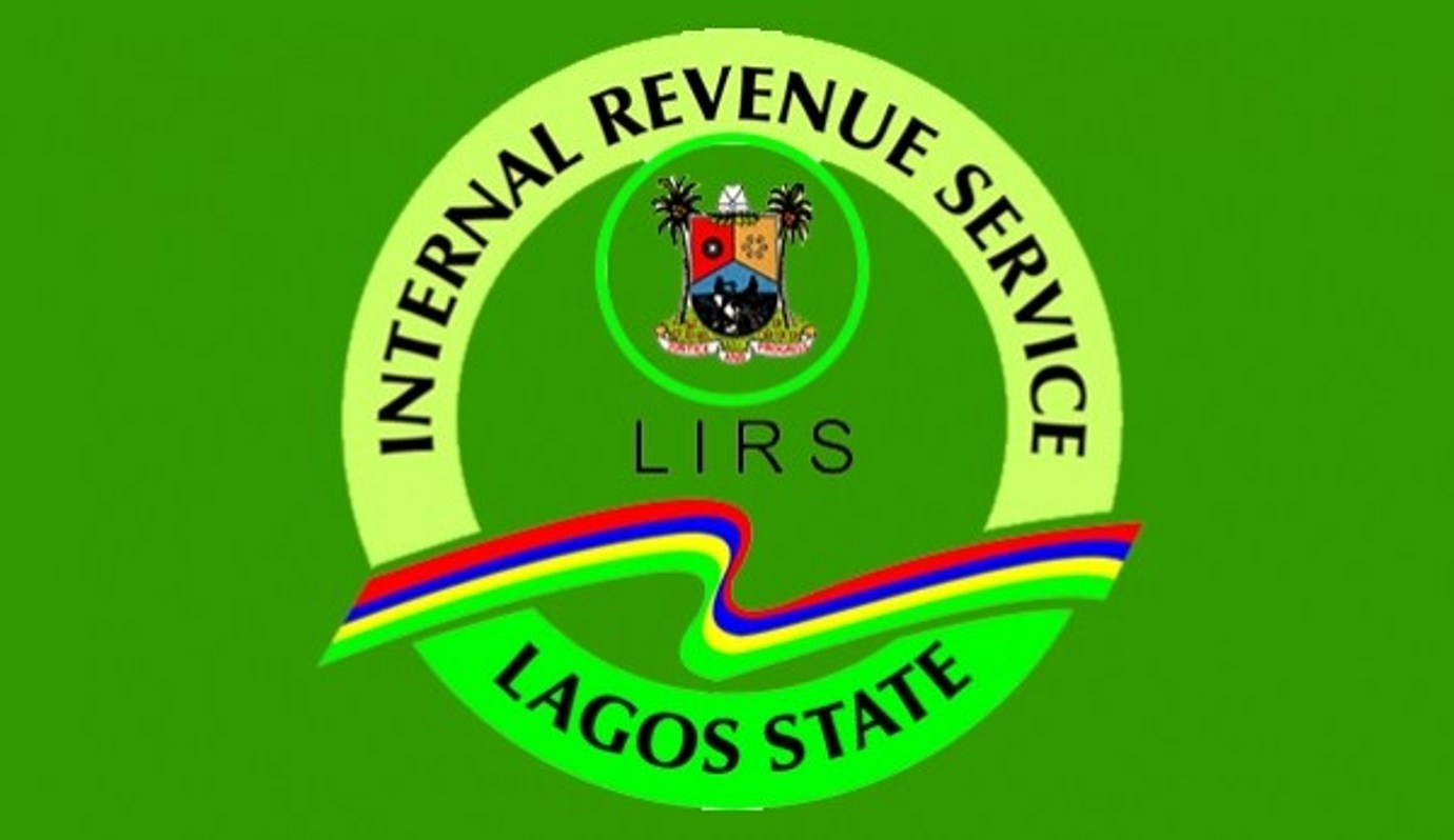 Filing annual returns: LIRS extends deadline to June 30