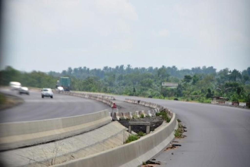 Lagos-Ibadan Rail: LASG to close Adejobi Street in Agege Sunday