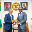 Lagos to become Africa's biggest innovation hub