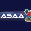 COVID-19: Outdoor advertisers got no intervention from government — LASAA
