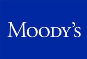 Moody's, Nigeria
