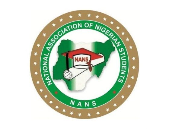 NANS throws weight behind former leader, Abubakar against alleged injustice