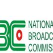 #EndSARS: PDP flays NBC clampdown on AIT, channels, Arise