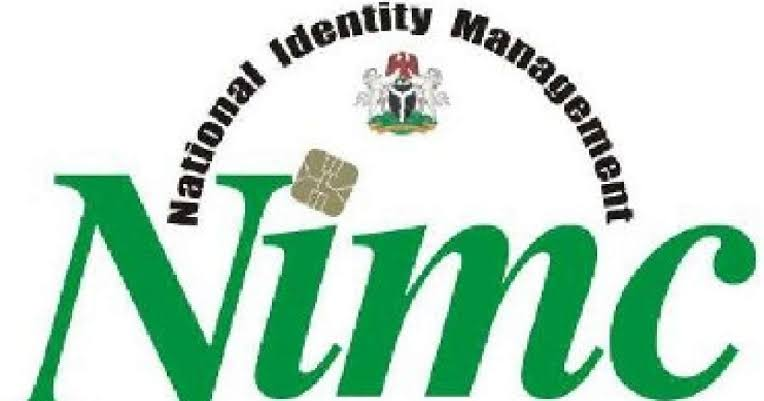 NIN: Nigerians pay N25,000 for correction of details, card replacement— NIMC