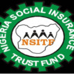 Reps to investigate ₦2.3bn mismanagement of NSITF fund