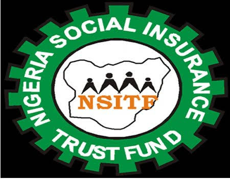 'Suspended NSITF executives awarded N20m each to selves'