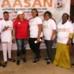 Drug Abuse: Group intensify campaign among young people in FCT