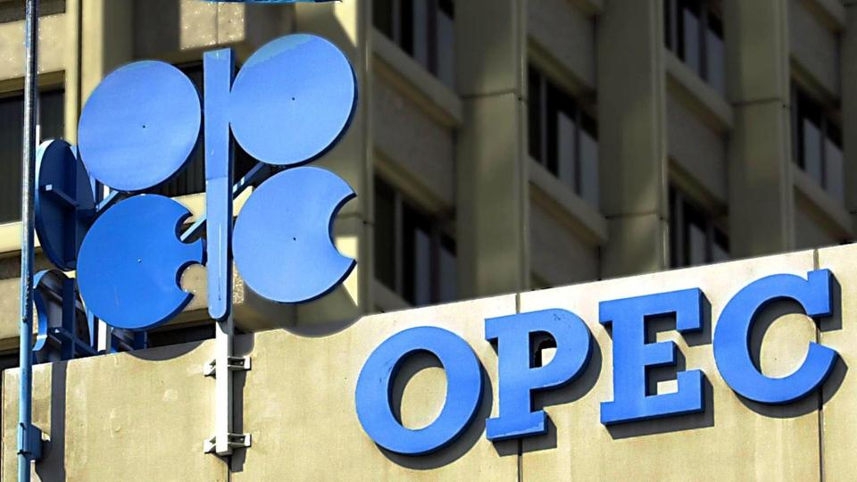 Oil prices rise over $58.17pb as OPEC, non-OPEC commit to output cut