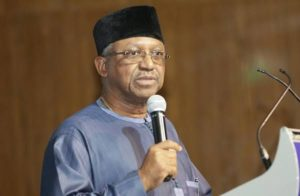 Presidency may approve local herbs to battle COVID-19 — Health Minister