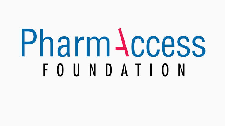 Forbes Africa: PharmAccess Nigeria makes it on list of top brands