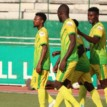 Plateau United Thump FC Ifeanyiubah to stay top in high-scoring matchday
