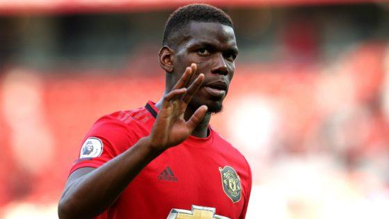 Ex-Man Utd defender slams 'bad fit', money-grabbing Pogba