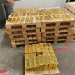 How Poland secretly moved £4bn of gold from London ― Report