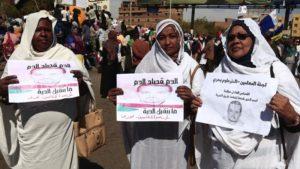 Sudanese court