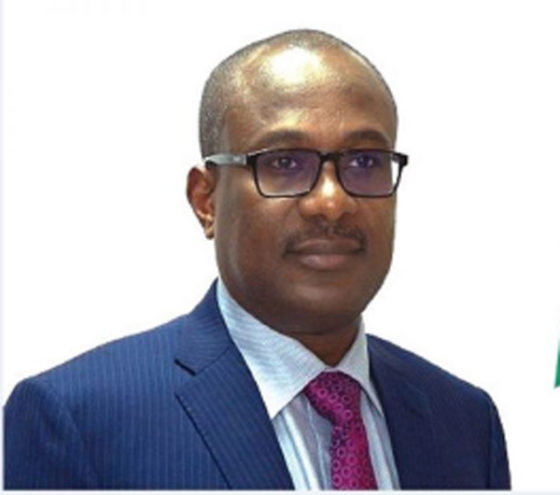 Implementation of LNG Train 7 to stimulate growth, local content — NCDMB