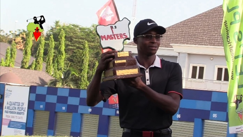 Torgah, golf, Nigeria, Ghana