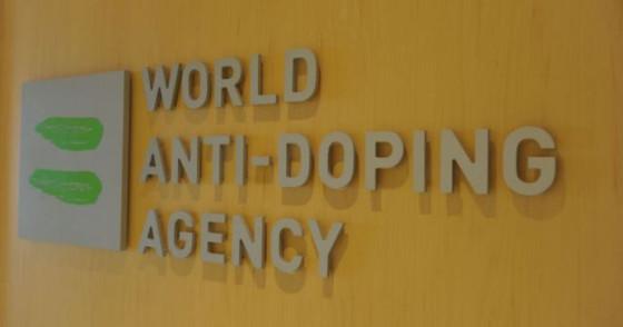 WADA cancels symposium over coronavirus concerns