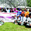 RAPE: Alimosho LG has highest prevalence — Warien Rose Foundation
