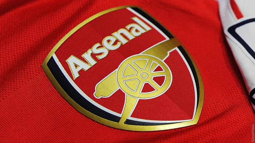 Arsenal, Signings