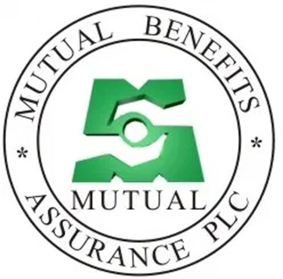Mutual Benefits Assurance appoints new MD