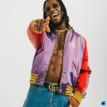 Grammy Awards: Okowa's Aide, Ossai hails Burna boy