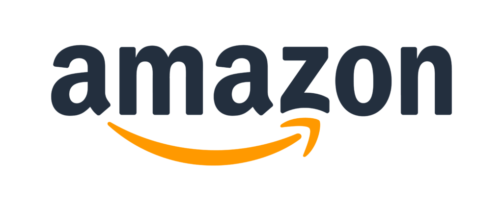 Amazon to takeover self-driving start-up Zoox for over $1bn