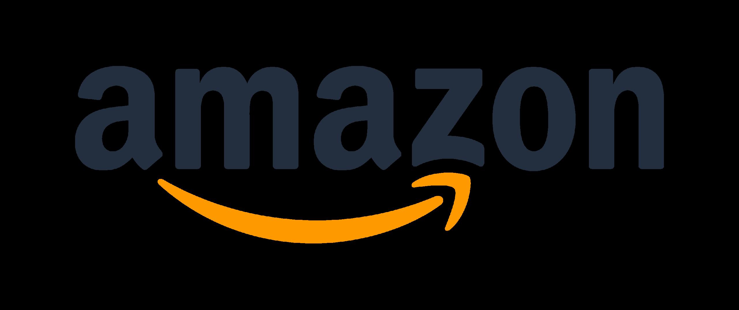 Amazon posts biggest profit despite raging COVID-19 pandemic