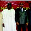 China seeks strategic partnership with Nigeria