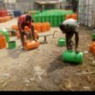 FG to inject into market 10m cooking gas cylinders in 1 year