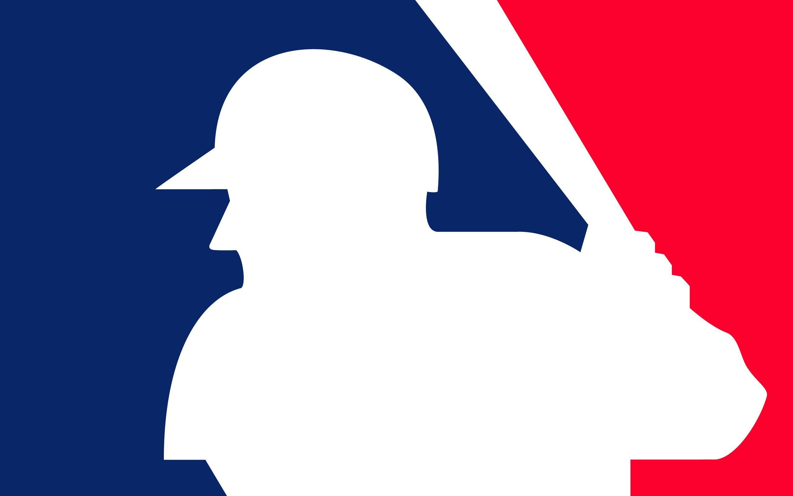 MLB, Marijuana, Opioid