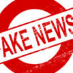 Fake News: CSO urges fact check of information in national interest