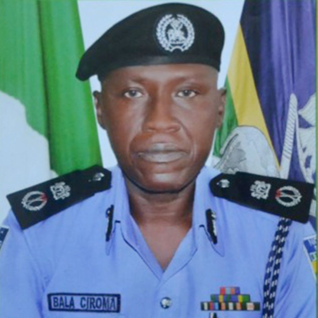 FCT Police arrest 10 suspected cultists at Nyanya
