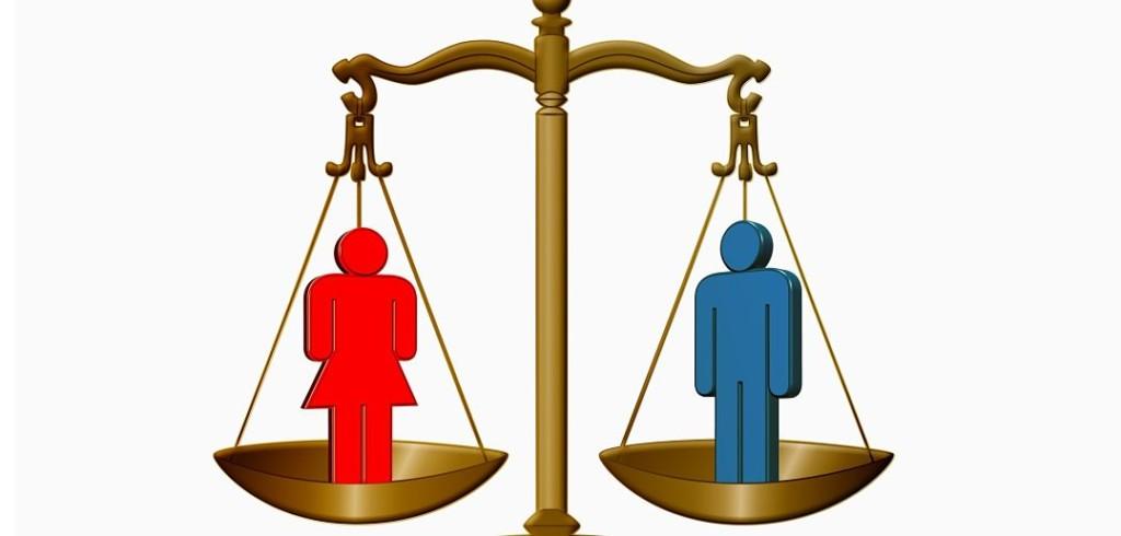 Low wages, poor parental leave hinder gender equality — World Bank