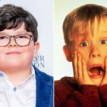 Fans slam 'Home Alone' reboot following cast announcement
