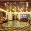 Saudi-based Pullman Zamzam Hotel Woos Nigerian Pilgrims