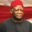 Nigeria's not a country of corrupt people- Ike Nwachukwu