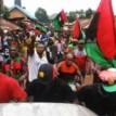 IPOB celebrates Biafra Day peacefully