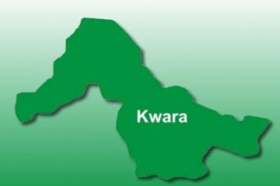 Kwara ex-gov. left seven months unpaid salaries — Teachers' Unions