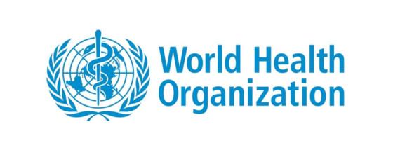 WHO committee says coronavirus, not a global emergency