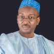 Graft: We can't wage war successfully with corrupt police, judiciary — Lukman