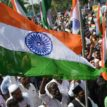 US panel wants India on religious freedom blacklist