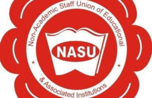 NASU issues strike notice to FG, files complaints against Accountant General