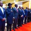 GAS: Nigeria risks sliding export, market share, NLNG warns