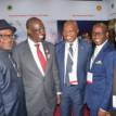 Oil price volatility threatening Nigerian Content — NNPC