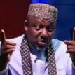 Okorocha denies confirming death of Uwajumogu to journalists